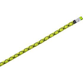 Edelrid Swift Pro Dry Cuerda 8,9mm 40m, oasis